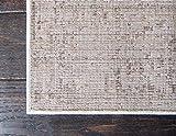 Unique Loom Sofia Traditional Area Rug, 2' 0 x