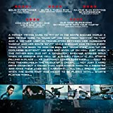 Buy Ra One (2 Disc Set) Bollywood DVD with English Subtitles