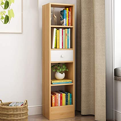Mensole Duo Bookshelf Floor Simple Modern Economic Creative ...