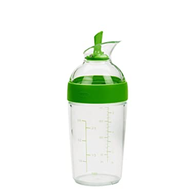 OXO Little Salad Dressing Shaker