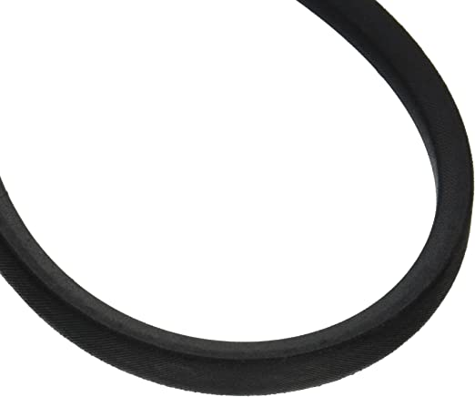 Craftsman OEM Replacement Belt 24102 1//2x95 1//2