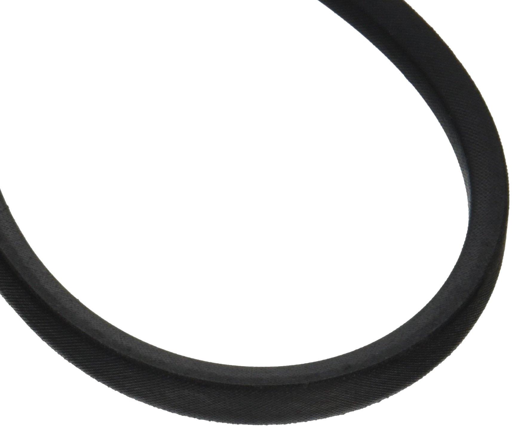 NAPA AUTOMOTIVE A103 Replacement Belt