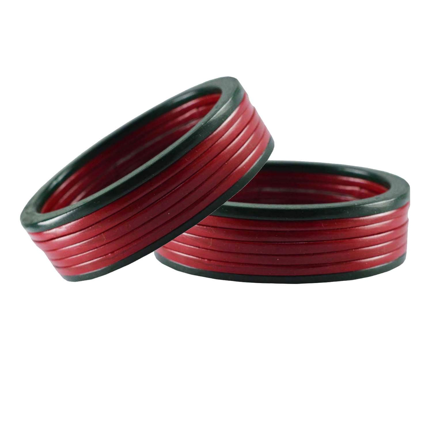 Buy Amazon Shopping Green Red Patti Plain Lac Bangle Set Of 14 Pieces 2 6 At Amazon In
