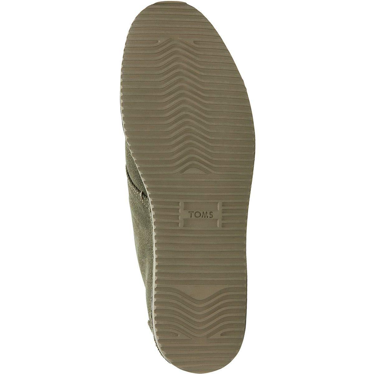 Chaussures Fitness De Homm Toms 10013276 WDHIYE92