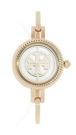 4b5022000ff Amazon.com  Tory Burch Women s Reva Watch Gift Set
