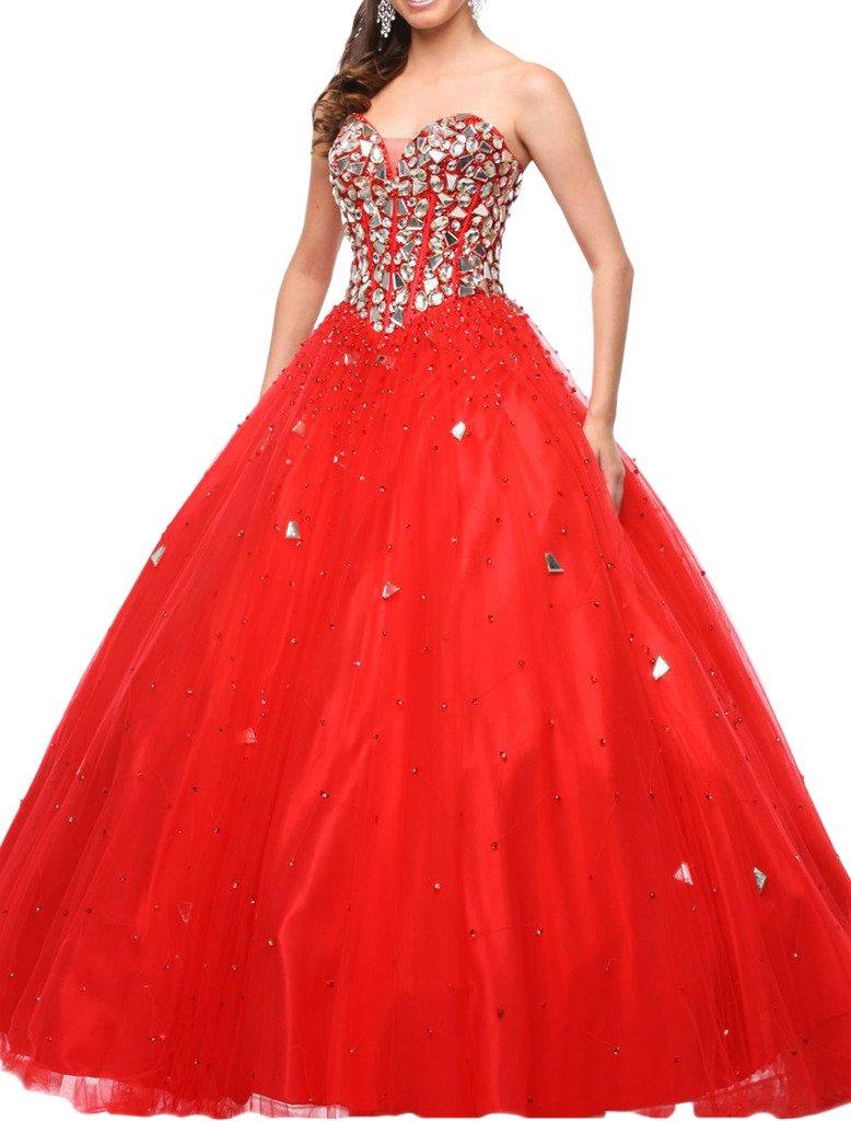 (ウィーン ブライド)Vienna Bride 成人式のドレス ウェディングドレス ビスチェタイプ カラードレス ふんわりとする裾 プリンセスドレス 花嫁ドレス カステラ 背中に編み上げ B01MZ9J1RU 21W|ホワイト ホワイト 21W