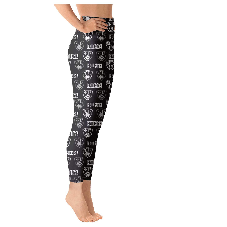 Juiertjko Long Pilates Leggings Beautiful Women Funny Basketball Comfortable Fitness Yoga Pant