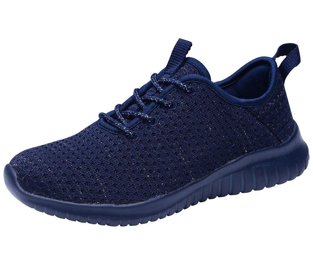TIOSEBONHK2111 - Hk2111 Mujer 42 EU|2111 All Blue