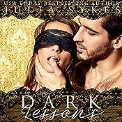 Dark Lessons | Julia Sykes