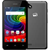 Micromax Q301  Grey  available at Amazon for Rs.2575