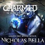 Charmed: The Demon Gate Series, Book 5 | Nicholas Bella