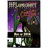 H. P. Lovecraft Film Festival Best of 2014 Collection