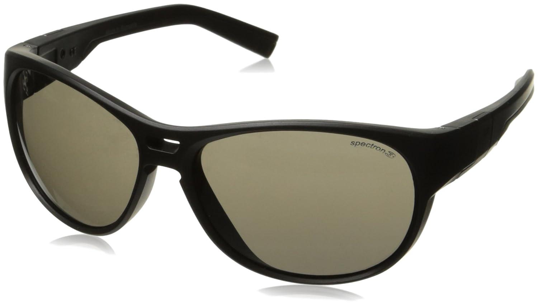 151f8a0797 Amazon.com  Julbo Shore Sunglasses