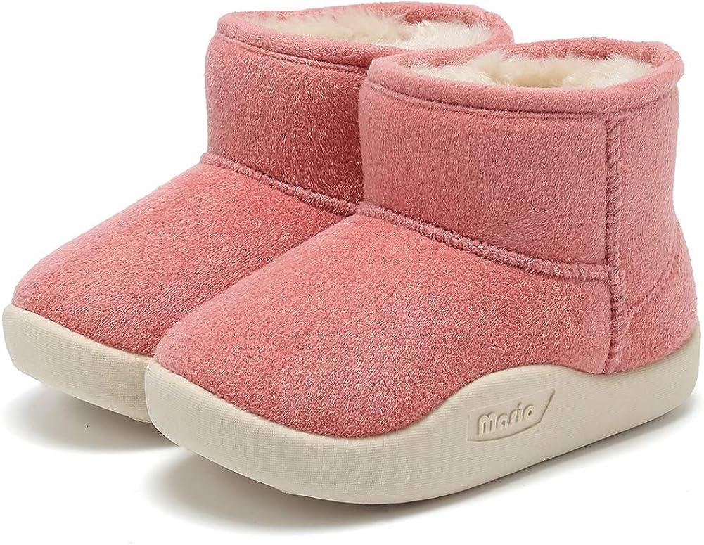 Amazon.com | CIOR Baby Toddler Snow