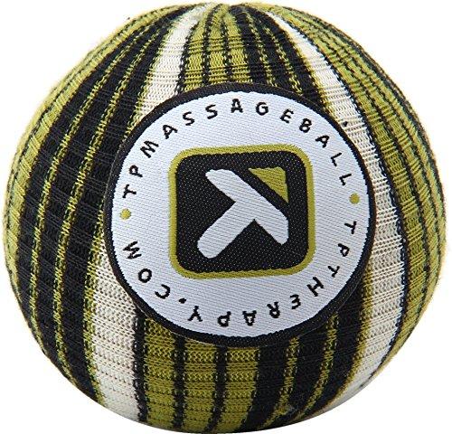 TriggerPoint-Unisex-Trigger-Point-Massage-Ball
