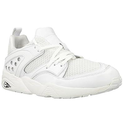 8b2d426a022 Amazon.com  PUMA - Blaze of Glory Yin Yang - 35968701 - Color  White ...