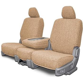 Peachy Delicate 2018 2019 Vw Volkswagen Tiguan Rear Black Seat Creativecarmelina Interior Chair Design Creativecarmelinacom