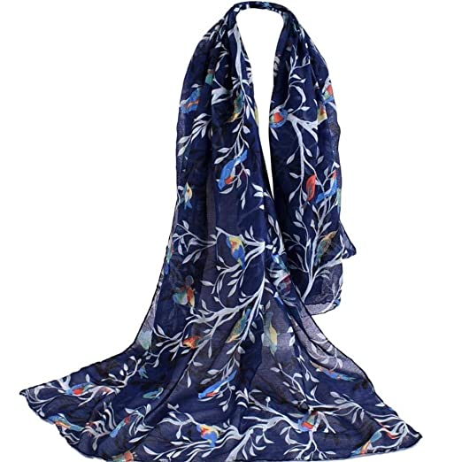23a5438c8f1b Clearance Sale! Scarf for Women Vintage