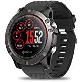 Amazon.com: Zeblaze Vibe 3 PRO Smart Watch,Heart Rate IP67 ...