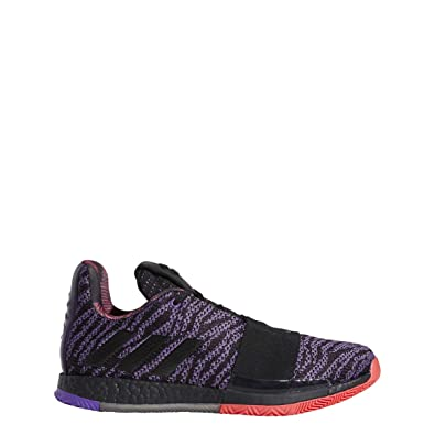 0bf05597db18 adidas Harden Vol. 3 Mens in Legend Purple Black