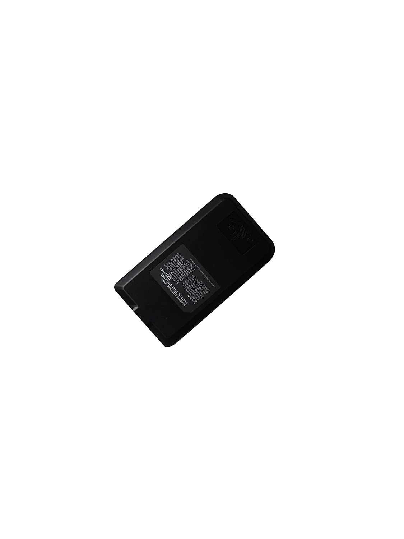 Easytry123 Remote Control For Pioneer CXA7611 KEH-P6400 GEX-P5700TV KEH-P818R CXB1159 DEH-P835R DEX-P98R KEH-P7200 Car Stereo AV Receiver