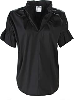 product image for Finley Shirts Crosby Black