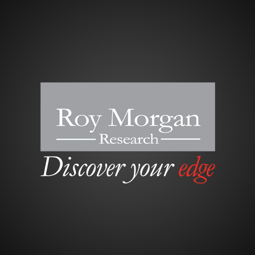 roy-morgan