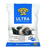 Dr. Elsey's Precious Cat Ultra Cat Litter