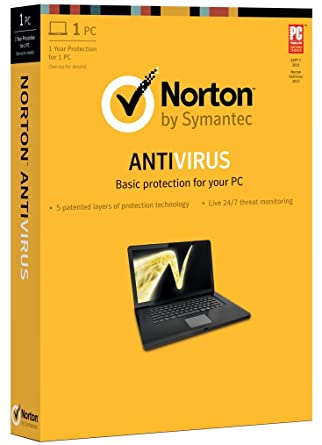 norton antivirus free  full version crackinstmank