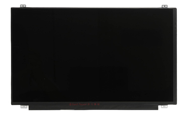 Amazoncom Au Optronics B156xtk01 V0 For Hp