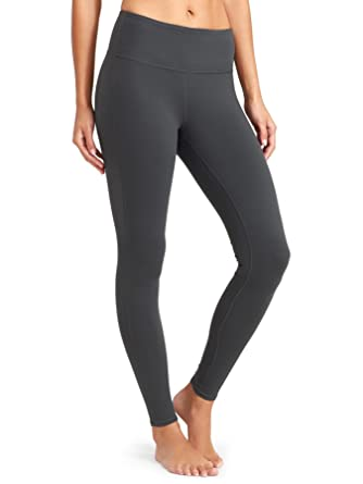 9a61611bb4ea2 Athleta Womens High Rise Chaturanga Tight XXS at Amazon Women's ...