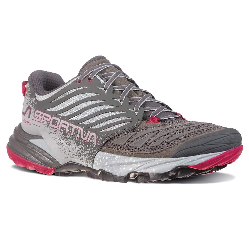 La Sportiva Akasha Womens Running Shoe
