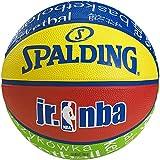 Spalding NBA JUNIOR OUTDOOR SZ.5 (83-047Z)