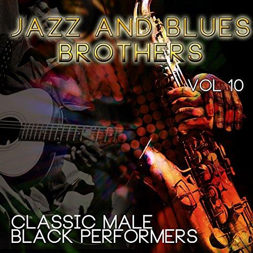 Jazz & Blues Brothers - Classi...