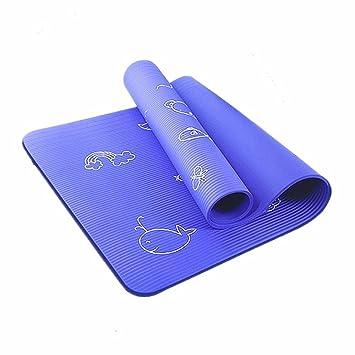 03111ec5d Ustide salud y Fitness esterilla de yoga para niños