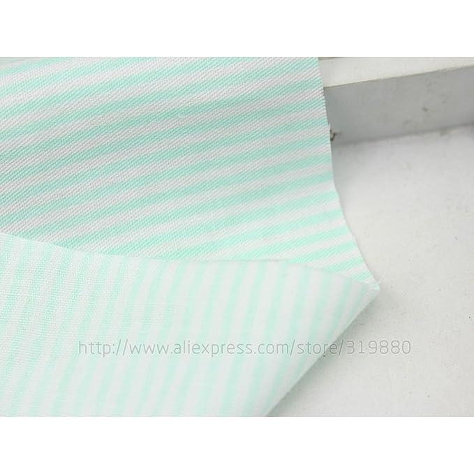 Amazon.com: tacoli – tela de costura Tela superior de ...