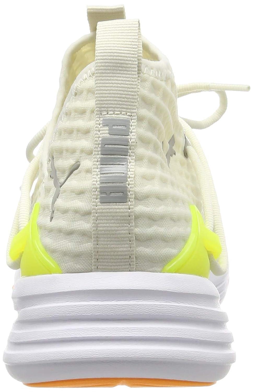 Zapatillas de Deporte para Hombre PUMA Mantra Daylight