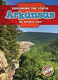 Arkansas, Emily Rose Oachs, 1626170037