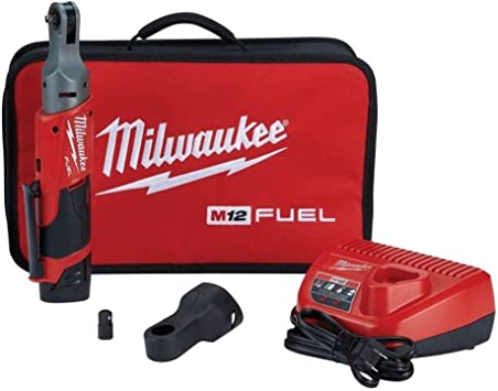 Milwaukee 2556-21 featured image