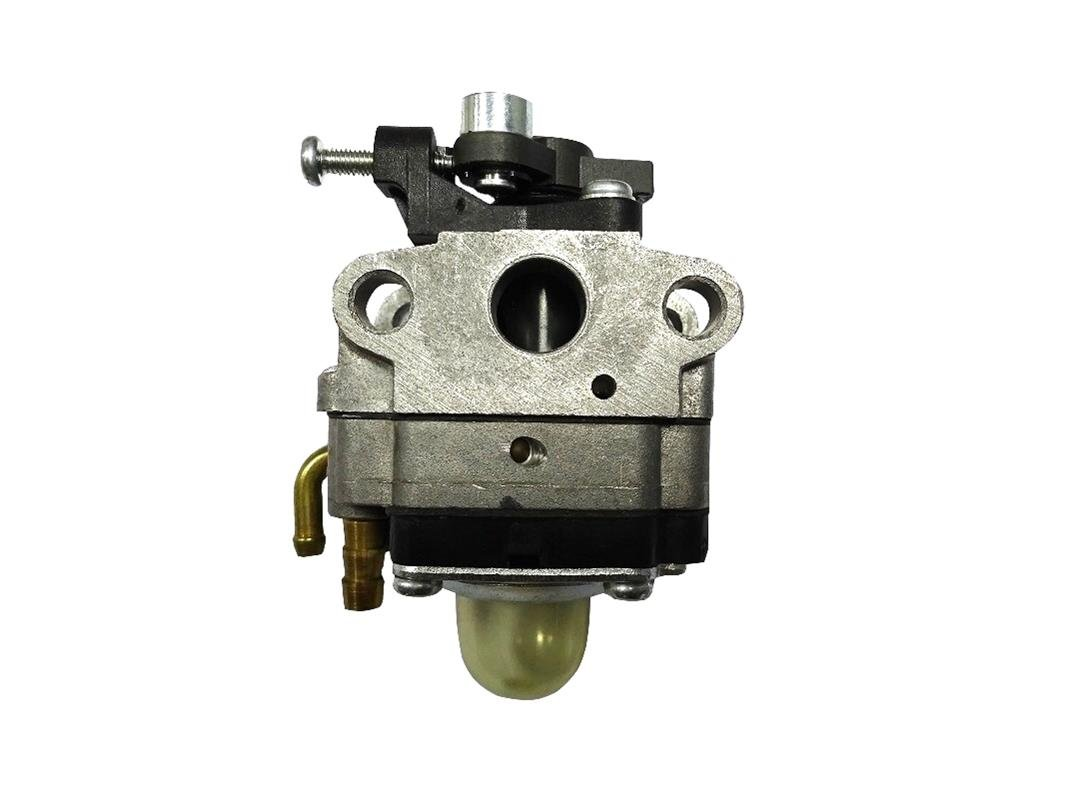 carburateur pour Honda GX31 Remplace Walbro style