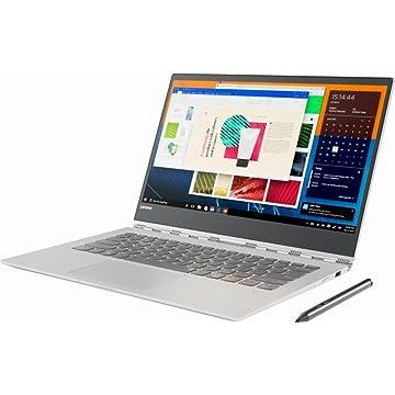 top best Lenovo Yoga 920