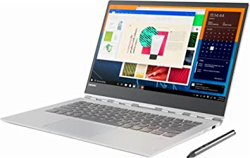 Lenovo - Yoga 920 2-in-1 13.9