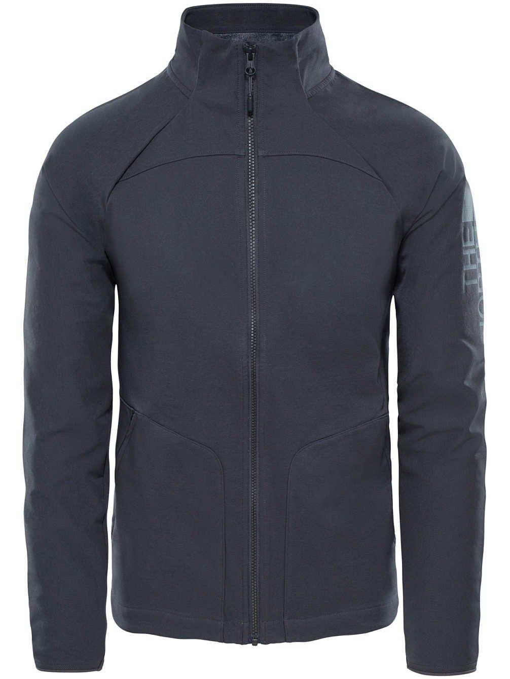 THE NORTH FACE M Ondras STSL Jacket, Sweatshirt