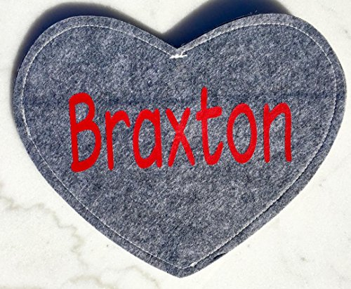 Personalized Heart Shape Envelope Valentines Mailbox Envelope Personalized Custom Envelope Mailbox Kids Mailbox Valentine Mailbox Teacher Valentines Day Envelope Mailbox Class Mailbox Envelope ...
