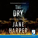 The Dry | Jane Harper