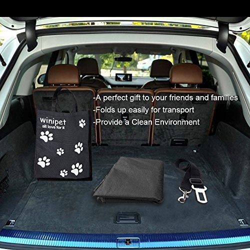 120CM 160 MultiWare B/âche Auto Housse Housse De Protection Couverture De Voiture Etanche Soleil Pluie UV Ext/érieure S:400