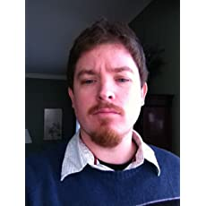 Andrew J. Patrick