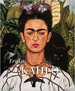 frida kahlo detrs del espejo spanish edition