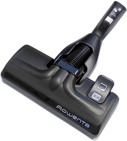 Cepillo Silence Force Compact aspirador Rowenta con Lock System: Amazon.es: Hogar