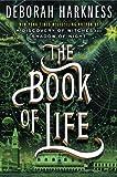 """The Book of Life A Novel (All Souls Trilogy)"" av Deborah Harkness"